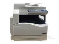 富士施乐 S1810CPS NW数码复合机安徽售6270