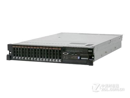 联想System x3650 M4(7915I23)合肥有售