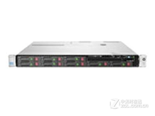HP ProLiant DL360p Gen8售11200元