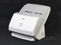 专业馈纸式扫描仪 佳能m160安徽售价8549元