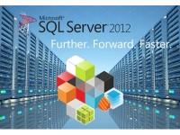 微软SQL svr 2012 R2 中文标准版深圳特价3400