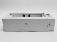 高速文档扫描仪 佳能M140安徽报价6199