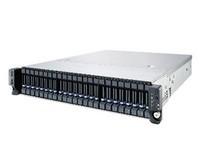 高效可靠重庆服务器NF5280M3售48900元