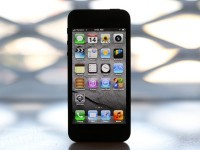 好用又实惠 苹果iPhone 5促销价1550元