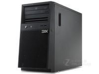 塔式服务器 联想System x3100 M4安徽售7100元