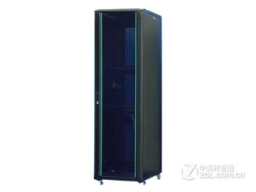 贵州贵阳图腾机柜G36042机柜代理商促销
