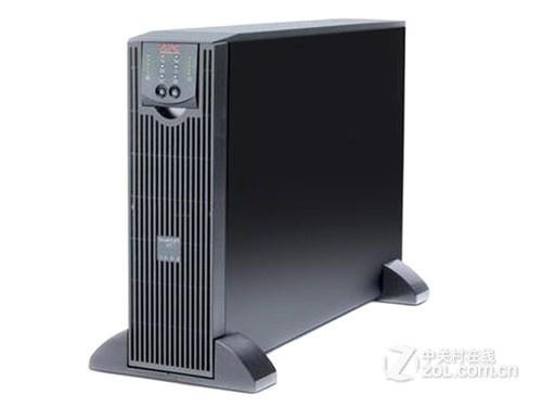 元旦特价出售APC UPS电源安全贵州特价