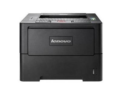 仅有的经典机器 联想3800DN价格2750元