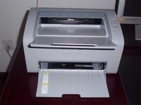 三星2161激光打印机兴和盛科技售650元