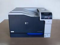 HP CP5225零秒預熱激光打印機11384元