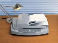 满足移动办公需求 HP 5590 兰州报价2250元