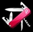 Win8优化大师 1.08正式版