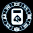 易易德州扑克概率计算器Win8专版