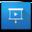 Focusky免费版 3.7.9