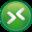 协通XT800个人版 4.3.8