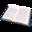 小强小说阅读器 3.16.0