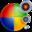 阿蛮歌霸点播器(KTV点歌系统) 5.0.11