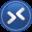 协通XT800远程控制软件 5.0.4企业版
