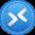 协通XT800远程控制软件 3.0.5助手版