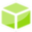 ImageBox网页图片批量下载工具 6.9.9 32bit