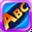边锋网络游戏世界 8.0.19