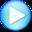 牛牛音视频定时播放器 1.0.2