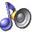MP3文件剪切器 2.35.5