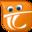 TTKEFU网站在线客服系统 2.5.5