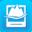 手游岛安卓模拟器 3.0