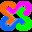 北京赛车pk10助赢软件 7.3.0