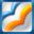 Foxit PDF Creator 3.1.0