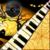Piano Ghost(钢琴)Win8专