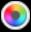 PS色环插件coolorus 2.5.3