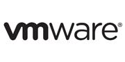 VMware公司