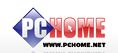 PChome电脑之家