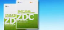 2007-2008年度研究报告