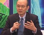 IBM大中华区首席技术官 中国研究院院长 李实恭博士