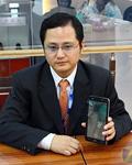 专访中兴王勇:激活3G终端存量是发展关键