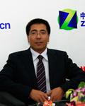 酝酿Windows Phone7 琦基总裁徐恩海专访