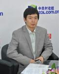 G0浏览器2.0月底推出 3G门户网曹明