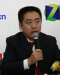 专访黄鑫:OKWAP将推出联通UniPlus手机