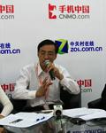 做属于国人的平板电脑 专访矽鼎科技陈海雷