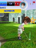向大家推荐一款Android游戏lets golf
