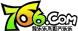 766游戏网