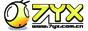7yx游戏网