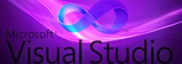 迈向云计算: Visual Studio 2010上市