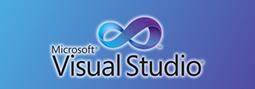"""""""完美世界""""Visual Studio 2010现场报道"""