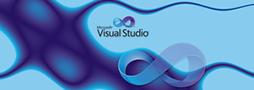Visual Studio 2010几个很酷的新功能