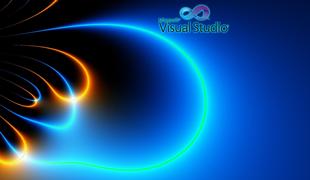 Visual Studio 2010面向Windows 7改进