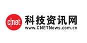 CNET科技资讯网